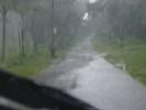 rain-aug-19