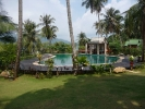 resolution-resort-koh-chang-01