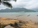 resolution-resort-koh-chang-04
