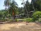 resolution-resort-koh-chang-05