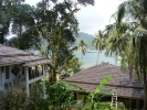 resolution-resort-koh-chang-06