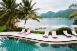 Resolution Resort, Bangbao