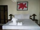 Resort for rent on Koh Chang