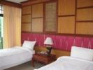 Koh Chang Resortel, Pearl beach