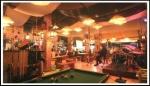 koh-chang-restaurant-03