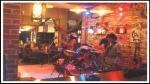 koh-chang-restaurant-04