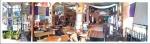 koh-chang-restaurant-05