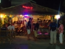 restaurant-09