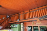 River house for sale Koh Chang