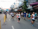 Running in Thailand