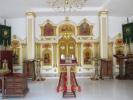 Russian Orthodox Church Koh Chang