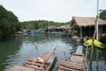 Salakkok Bay area, Koh Chang