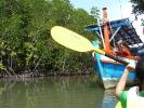 salakkok-kayak-01