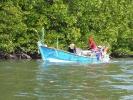 salakkok-kayak-11