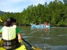 salakkok-kayak-12