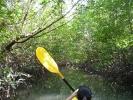 salakkok-kayak-15