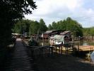Salakkok Fisherman\'s Village