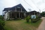 Salakphet Bay area, Koh Chang