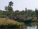 southeast-kohchang-jan10-11