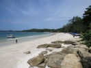 Koh Samet July 2013