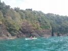 BCU 3* Sea Kayaking Course Koh Chang
