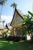 Koh Chang house for sale