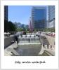 Seoul July 2013