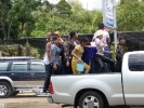 songkran2-apr10-108