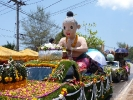 songkran2-apr10-42