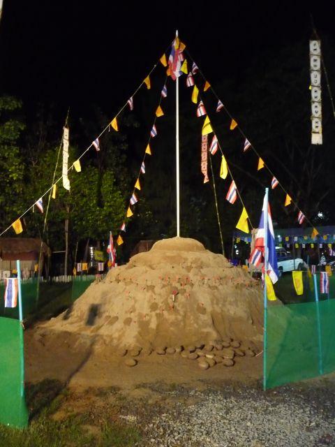 temple-songkran-05