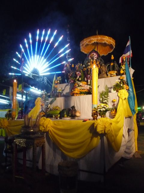 temple-songkran-06