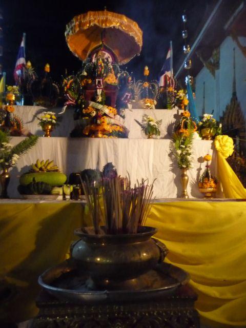 temple-songkran-07