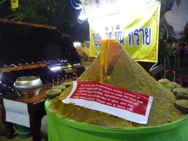 temple-songkran-08