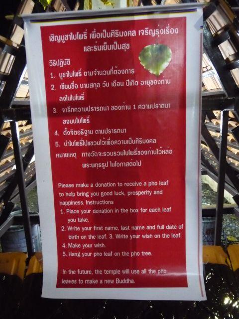 temple-songkran-10
