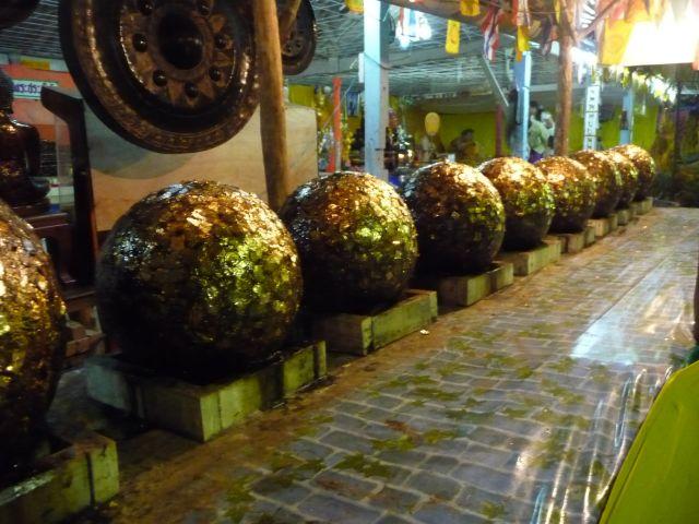 temple-songkran-13