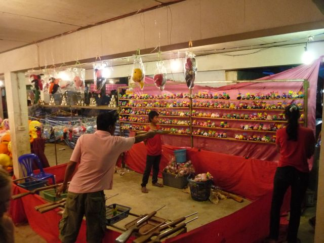 temple-songkran-16