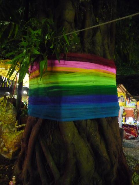 temple-songkran-17
