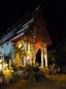 temple-songkran-04