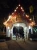 temple-songkran-19