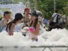 Koh Chang Songkran 2015