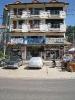 Centre Shophouse For Sale