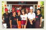 The Souk Koh Chang