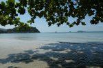 South Klong Prao beach