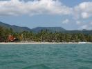Panviman Resort & Tiger Hut