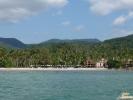 The Dewa & VJ Resort