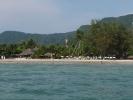 Tropicana Resort