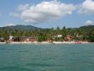 Amari Emerald Cove and Grand Cabaan Resort