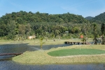 Koh Chang Golf Course