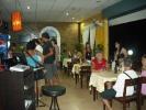 italian-restaurant-for-sale-03