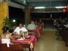 italian-restaurant-for-sale-06
